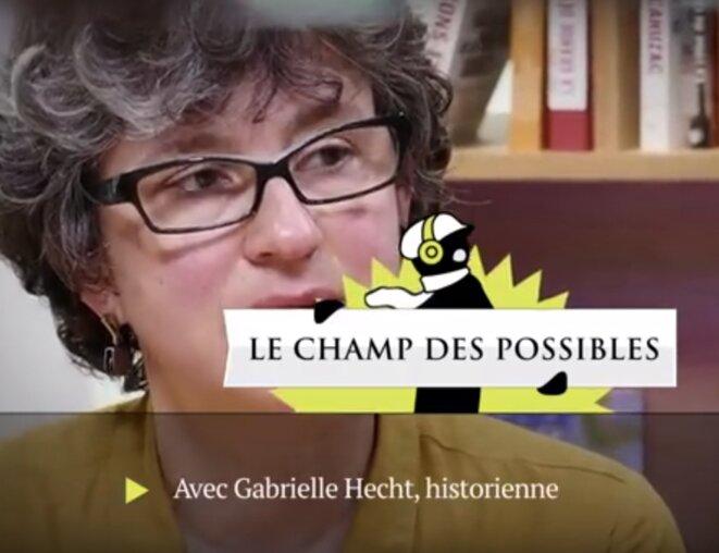 Les dessous géopolitiques du nucléaire français