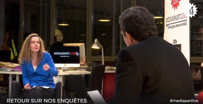Le procès Lagarde et la «primaire jackpot» de Fillon