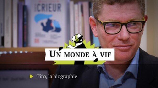 Faut-il être nostalgique de Tito?