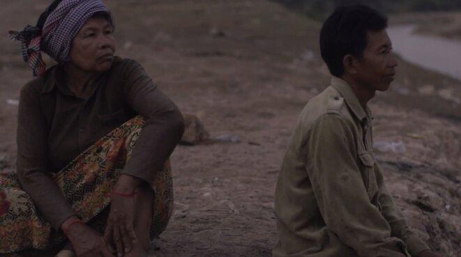 «Miss Rain», dans les méandres de la mémoire au Cambodge