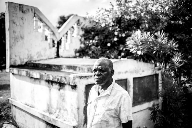 1937, le génocide occulté des Haïtiens