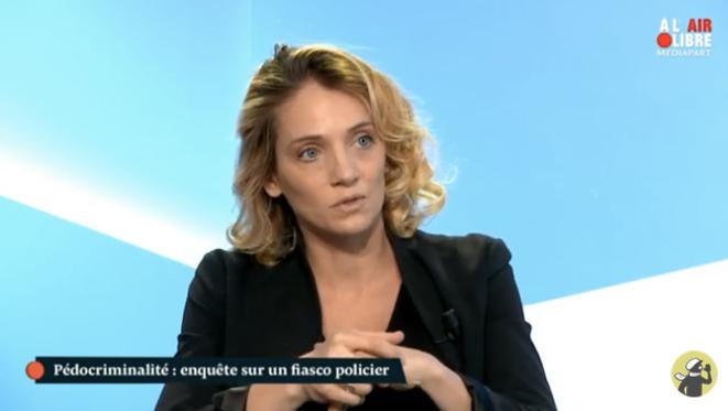 Une avocate pointe des «dysfonctionnements» de la brigade des mineurs de Paris «depuis plusieurs années»