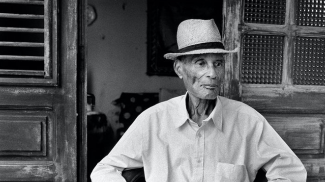1940-1945: Dissidences et résistances à la Martinique