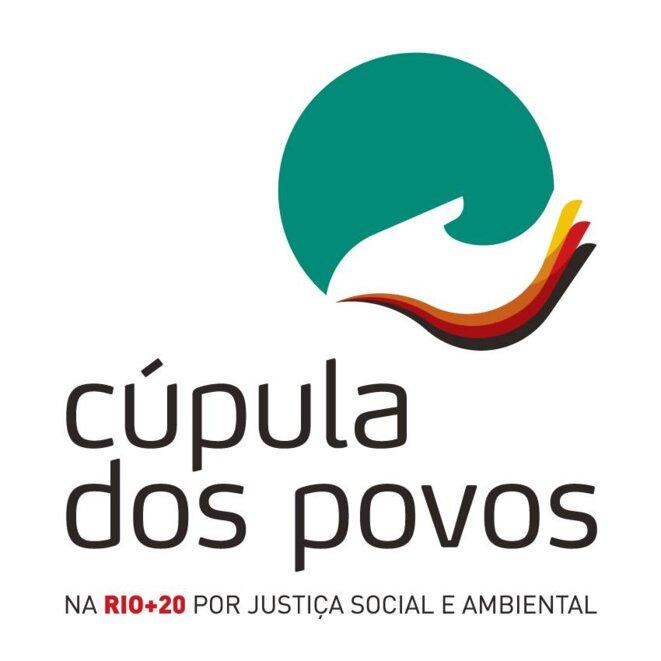 En direct du Sommet des peuples de Rio