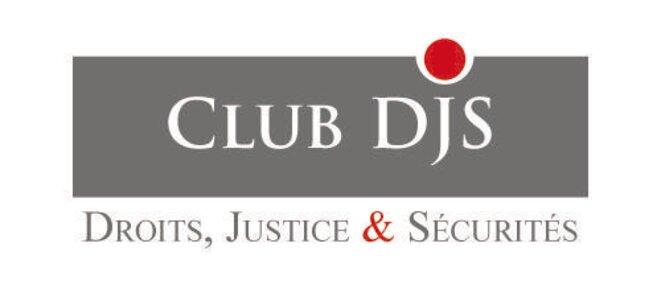Club Droits, Justice & Sécurités