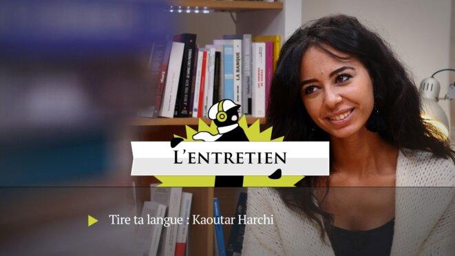 Quand des écrivains algériens jouent à qui perd gagne avec le français