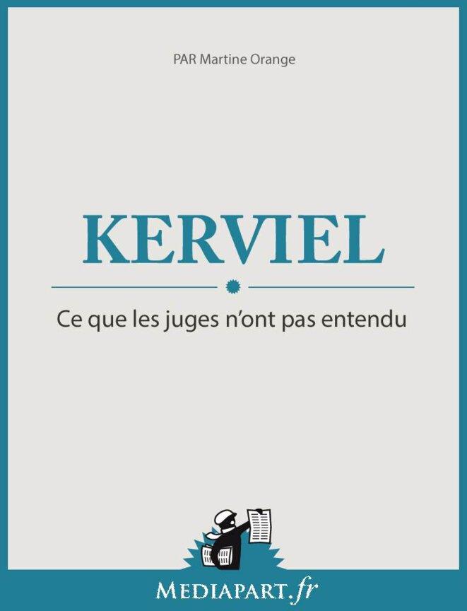 Affaire Kerviel : ce que les juges n'ont pas entendu