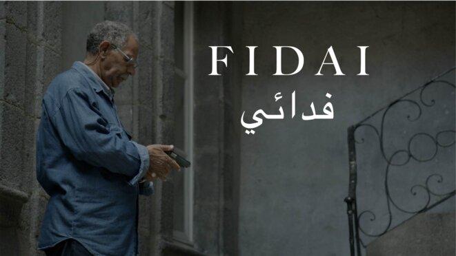 Mon grand-oncle, tueur pour le F.L.N.