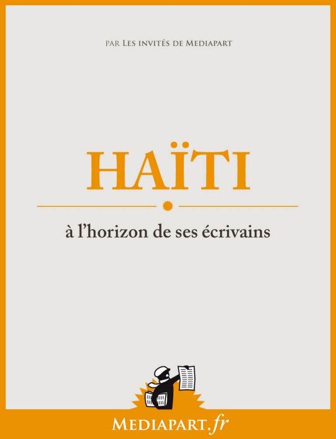 Haïti à l'horizon de ses écrivains