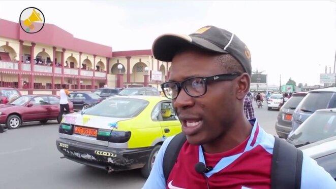 Cameroun: ne perdez pas vos papiers!