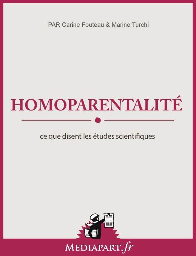 L'homoparentalité dans les études scientifiques