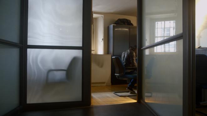Documentaire. «Les Portes d'Arcadie»: trouver les mots pour obtenir l'asile