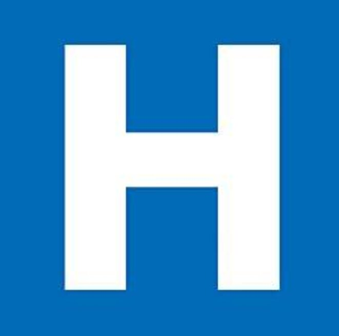 Hôpital, patients, santé et territoires