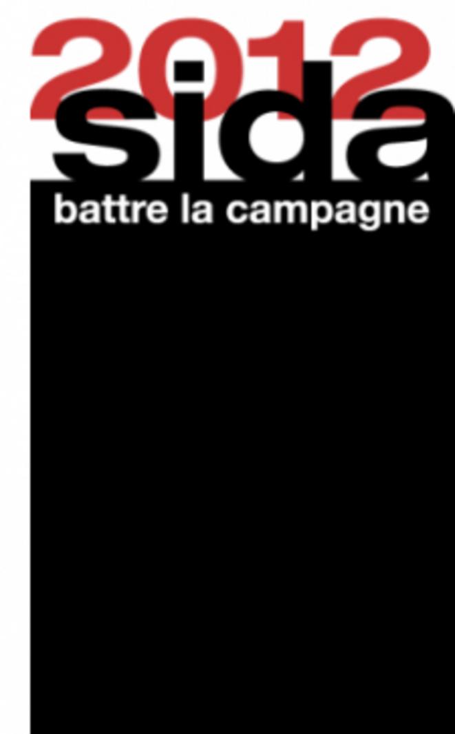 Sida : Battre la Campagne