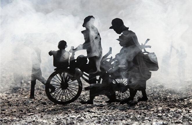 Cambodge : les ombres du génocide