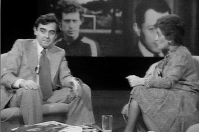 «Maso et Miso vont en bateau»: en 1976, la télé détournée par quatre féministes