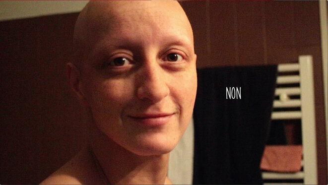 Un cancer et autres épreuves