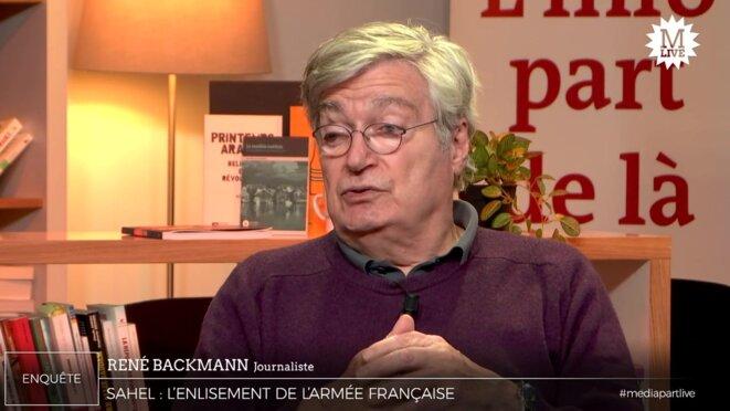 G5 Sahel: pourquoi l'engagement militaire de la France est contesté