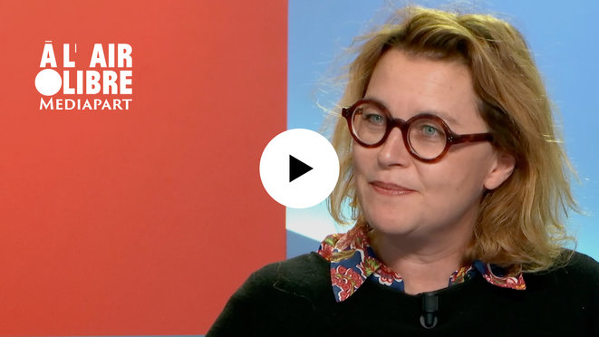 Stéphanie Hennette-Vauchez: «La laïcité devient une injonction»