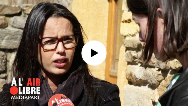 Affaire Myriam Sakhri: la justice rouvre l'enquête