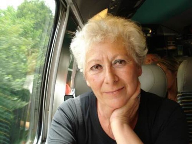 Denise Commane