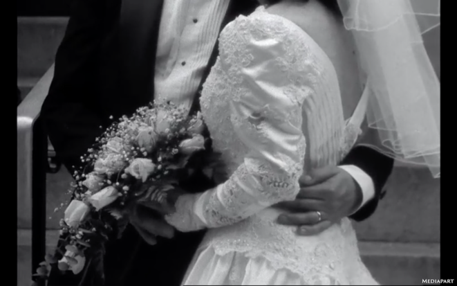 « First comes love », immuables mariages
