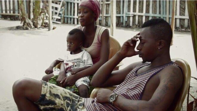Documentaire: «Vivre riche» en Côte d'Ivoire
