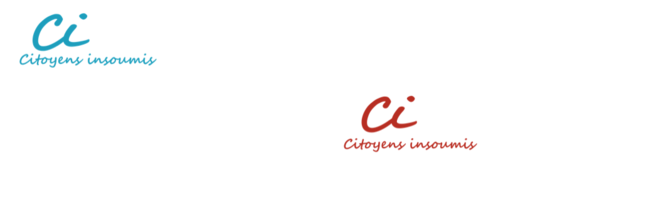 Blog d'un citoyen