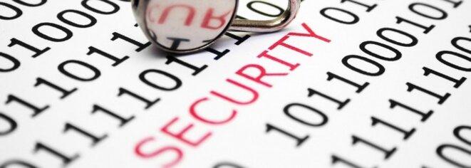 Cybersécurité et sécurité informatique