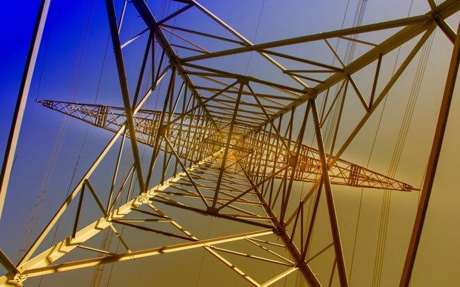 Le blog de l'énergie