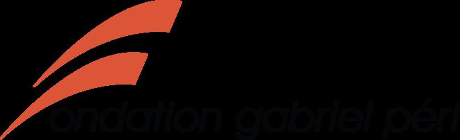 Le blog de fondation Gabriel Péri