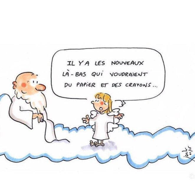 Le blog de Maître Céline