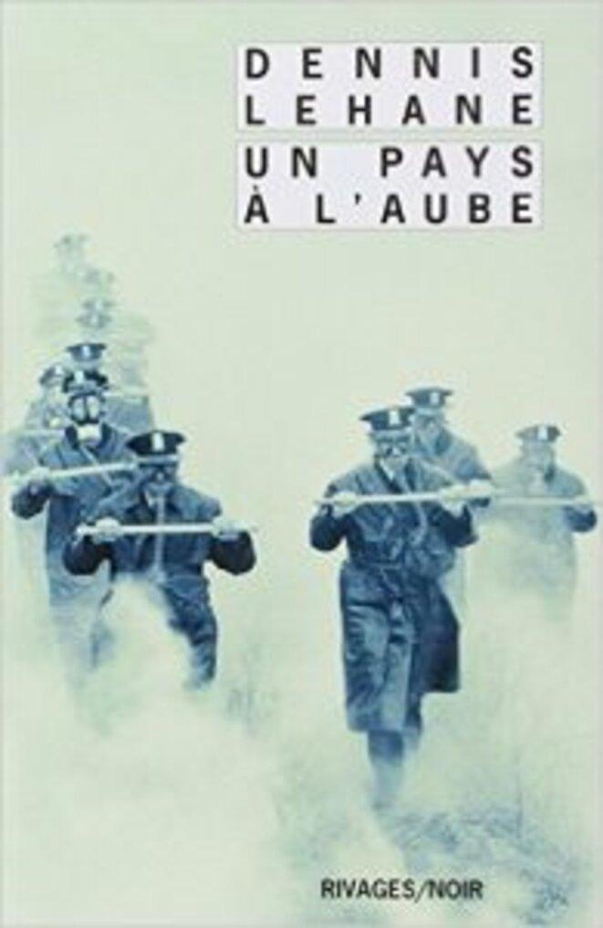 Un livre avec Alexandre K.