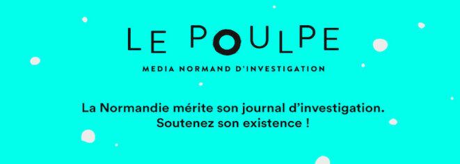 Le blog de Lepoulpenormandie