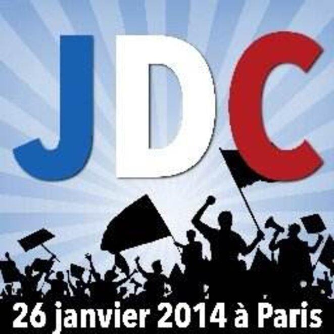 http://static.mediapart.fr/files/imagecache/photo_blog_grande/blog/img/JDC.jpeg