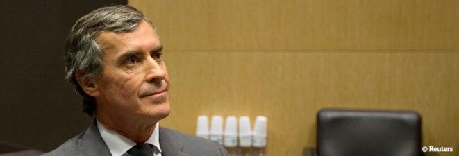 Le procès Cahuzac menacé avant d'avoir commencé