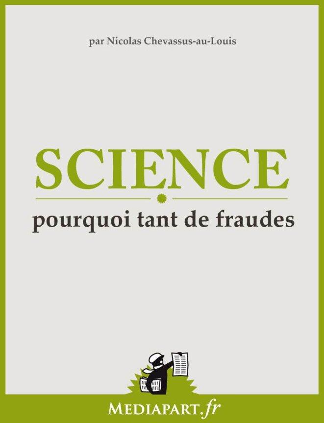 Enquête sur la junk science