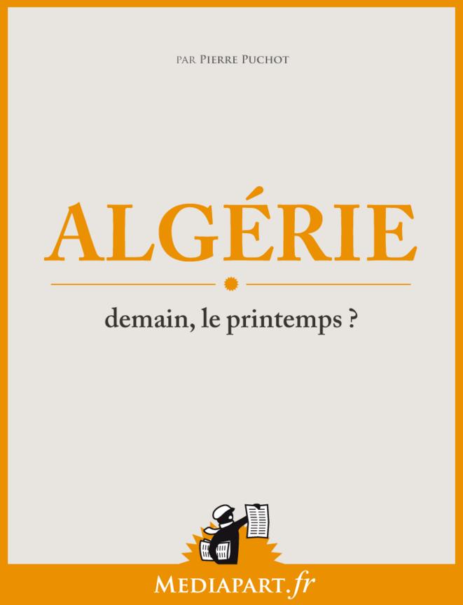 Algérie : demain, le printemps ?
