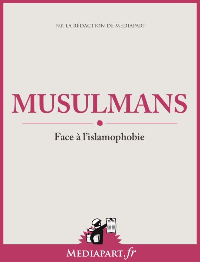 Musulmans, face à l'islamophobie