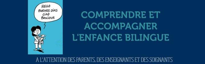 Enfance Bilingue