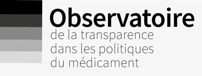 Transparence dans les politiques du médicament
