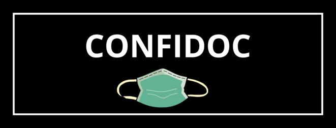 CONFIDOC – Une aventure de pensée