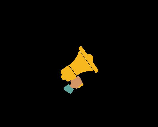 Jeunes, reporters, et engagés: les Haut-Parleurs 2017