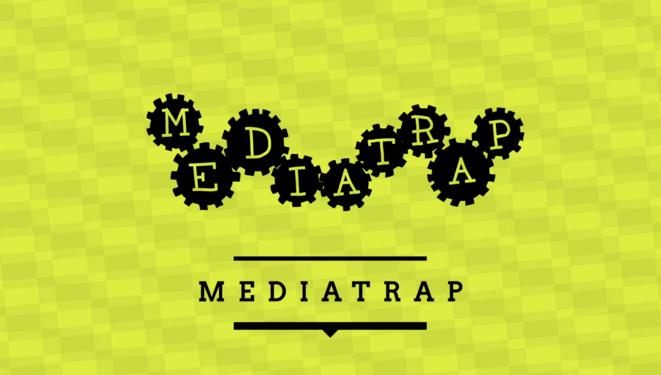 Mediatrap