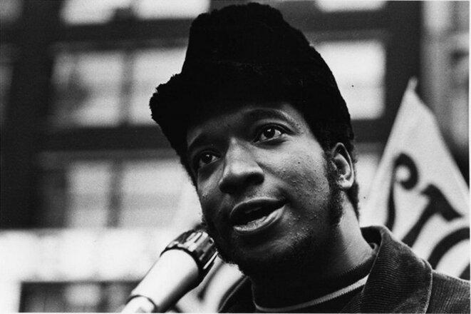 «Le meurtre de Fred Hampton», documentaire réquisitoire sur la mort d'un leader des Black Panthers