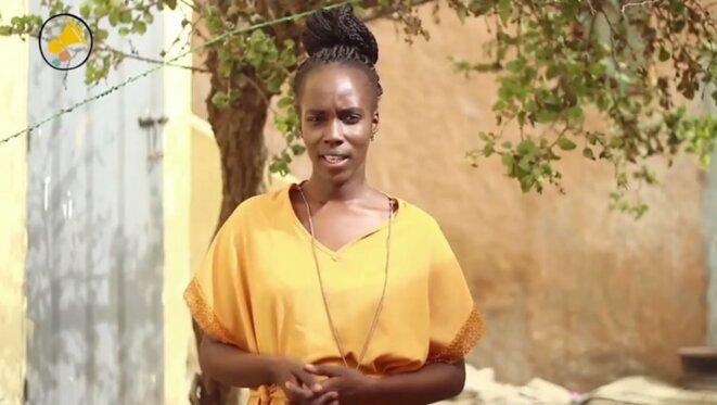Mauritanie: les victimes de viol coupables de leur propre sort