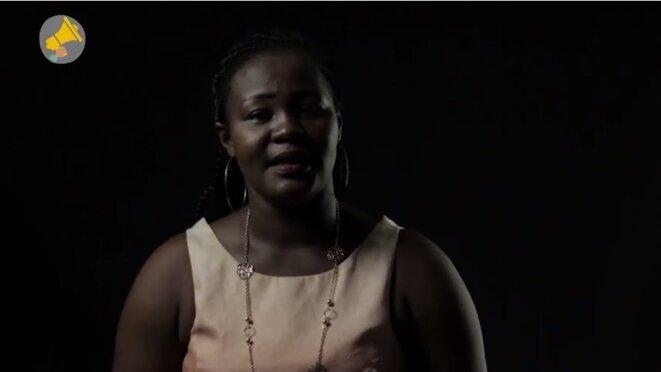 Côte d'Ivoire: désarmées face au harcèlement sexuel