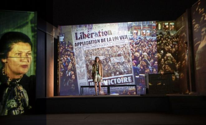 IVG en France: un accès inégal, un droit malmené