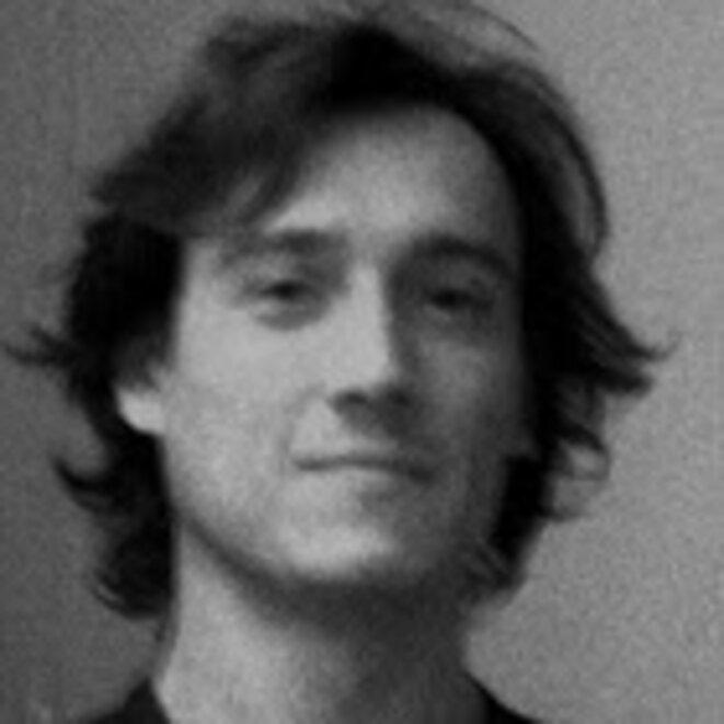 Jindra Kratochvil