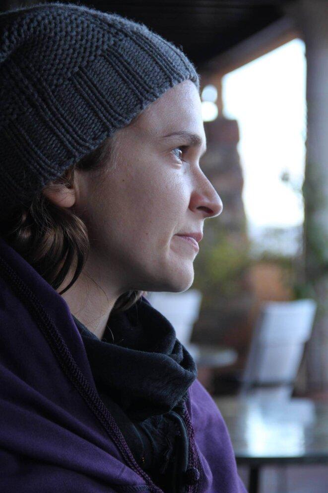 Tara Lennart